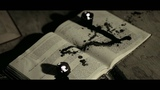 ADVOCATE - Entombed In Black (Official Music Video) Pure Core Exclusive 2016