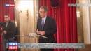 Посол России в Сербии У нас близкие цели между нашими странами нет противоречий