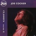 Joe Cocker альбом Classics