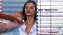 بيرين سات على اغنية طلقة روسية | bihter ziyagil