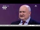 28 января 2019 У нас на Украине нет ни бандеровцев, ни нацистской власти - Игорь Смешко
