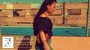 MoNa a.k.a Sad Girl - Acoustics [Trailer Video]