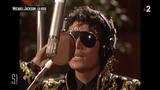 La voix de Michael Jackson - Stup