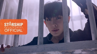 [Teaser] 몬스타엑스 (MONSTA X) - SHOOT OUT