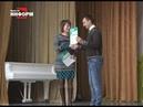 Жители Пыть-Яха получили подарки Викторины «Города Югры»