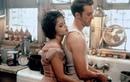 «Бойцовский клуб» (1999): ТВ-ролик №3