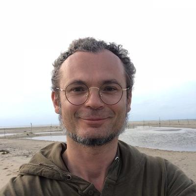 Михаил Барсегов