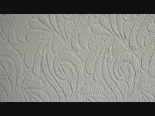 Мастер-класс. Декорирование арочного проёма в технике