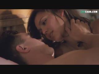 Джессика альба голая - jessica alba nude