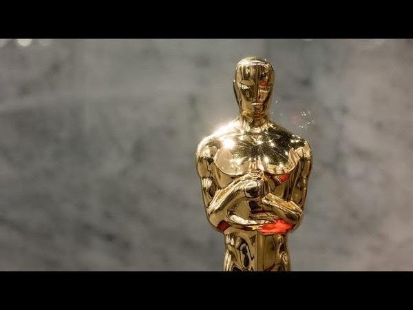 Рома Фаворитка или Черный клановец какие фильмы могут получить главную награду Оскара