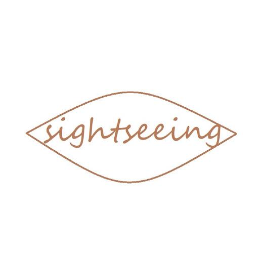 Lens альбом Sightseeing
