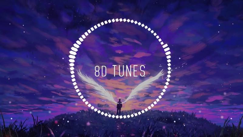 Imagine Dragons - Bad Liar (8D AUDIO)