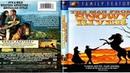 Мужчина с заснеженной реки (1982) - драма, мелодрама, приключения, Семейный, Вестерн