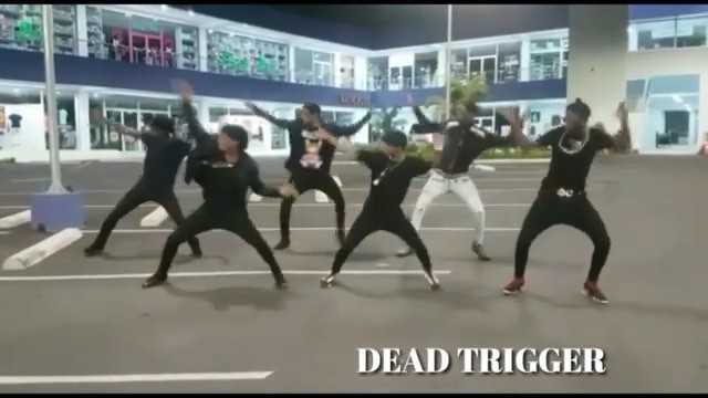 BGDANCERZ в Instagram «Team at work wid the latest comment your favorite buss head settings we no lead out we no follow back ah Gena them self @wy...