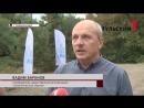 Экологическая Акция Вода России в Новомосковске
