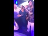 Масяня Масяня — Live