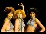SILVER CONVENTION, RECUERDOS DE LA DISCO DE LOS 70s - VIDEO