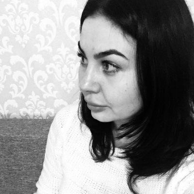 Татьяна Гулиева