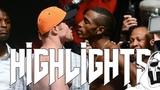 Saul Alvarez vs. Erislandy Lara - Full Fight Highlights 1080