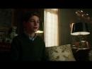 GOTHAM • SEASON 1x9 • Bruce has many questions for Selina 🦇