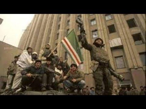 Чеченська пісня про УНСО та Сашка Білого Украина спасибо тебе Chechen song about UNSO