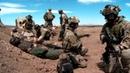 USAF Pararescuemen PJs U S Air Force Special Operations