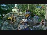 Виталий Черницкий - Бродяга (х.ф. Пацаны) HD