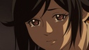 TVアニメ『どろろ』 第四話「妖刀の巻」予告