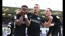 • Sky Bet League One | «Питерборо Юнайтед» 1:2 «Портсмут»