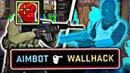 CSGO WinX Private private WinX Private ,no VAC,AimBot ESP WallHack,Radar