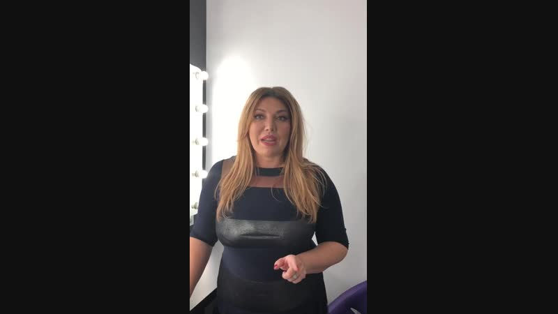 Юмористическое шоу телеканала ТНТ «Comedy Woman» в Астане