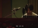 Jimin - did you sleep well - it's time to wake up - Me - JIMIN BTS x LG - ジミンちゃん ジミン 지민 - @BTS_twt - Full video -