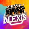 ALEXIS DANCE GROUP