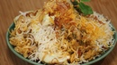 Biryani in a Jiffy 5 Best Biryanis With Chef Anupa Sanjeev Kapoor Khazana