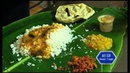 BOMMI MESS - | UNLIMITED MEALS WITH BANANA LEAVES REVIEW