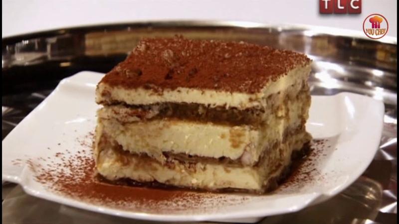 Лучший повар Америки — Masterchef — 3 сезон 8 серия