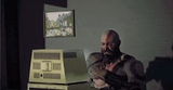 God of War - Create, Discover and Share Awesome GIFs on Gfycat
