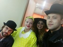 Татьяна Афанасьева фото #9