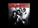 Georgia Satellites - Let it Rock, Bye Bye Johnny