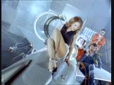 Лариса Черникова - Влюблённый самолёт (1997)