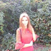 Аватар Elena Tochka