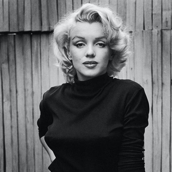 10 лучших цитат Мэрилин Монро