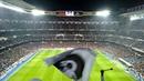 FANS RMCF - Adelante, vamos Real Madrid - RMCF vs. RCD Espanyol