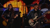 Neil Young &amp Promise of the Real - Powderfinger (Live at Farm Aid 2018)