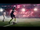 Nike Football Presents Awaken the Phantom ft Coutinho Mal Pugh De Bruyne Neymar 10R Pirlo mp4