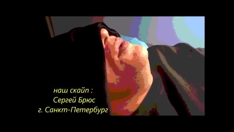 МАЧУ-ПИКЧУ_ ЗАТЕРЯННЫЙ ГОРОД СОЛНЦА
