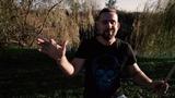 Alex Gerra - Monatik Vitamin D (Drum Cover)