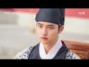 [ASMR] 180915 `100 Days My Prince` @ EXO's D.O. (Do Kyungsoo)