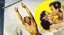 х/ф Приключения Тарзана в Нью-Йорке (США,1942) Советский дубляж