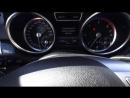 2013 Mercedes-Benz GL 350 CDI 4Matic X166. Обзор интерьер, экстерьер, двигатель